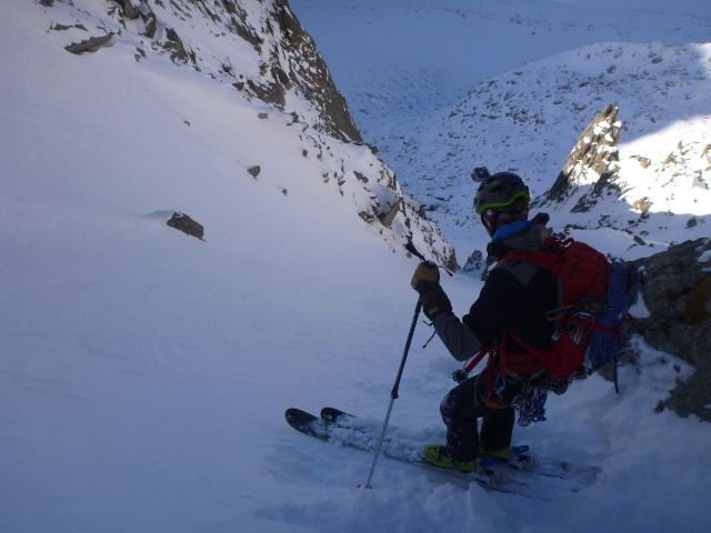 dan ski 1