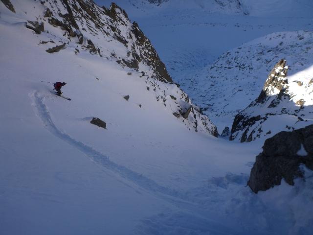 dan ski 2