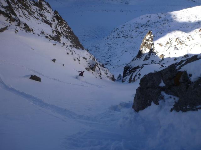 dan ski 3