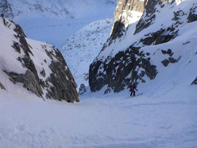 dan ski 4