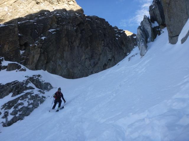 dan ski 5