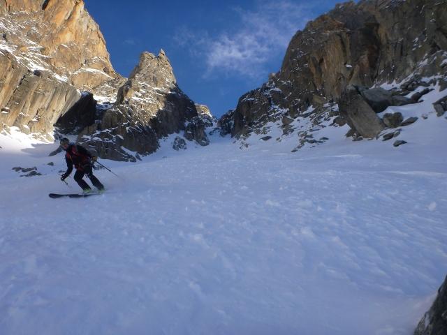 dan ski 6